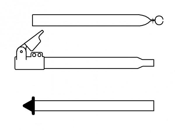 campking-zak-luifelnokstok-2,2-1,9-cm-180-250-cm-staal-getekend