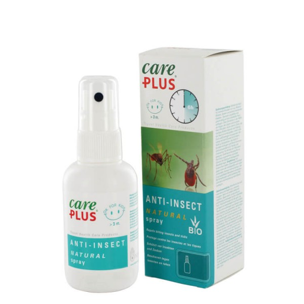 Anti-insect-Natural-Spray-60ml