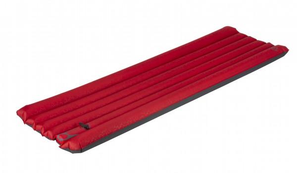 Luchtbedbanenbedisolation185x50x7cm