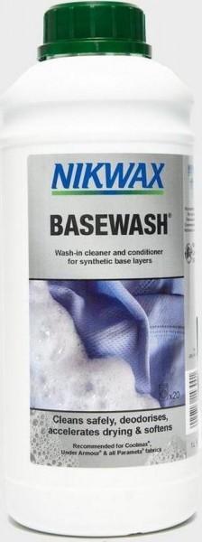 BASEWASH 1L