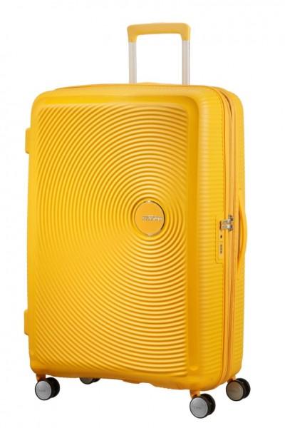 SOUNDBOX_SPINNER_77-28_TSA_EXP_GOLDEN_YELLOW_FRONT