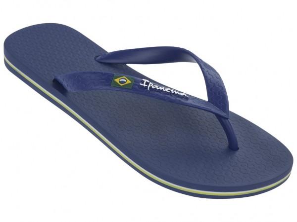 Classic_Brasil_Blue