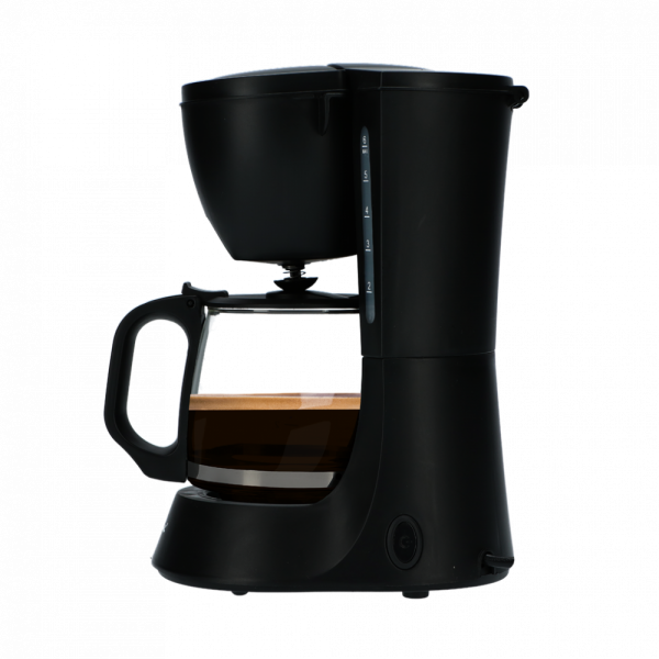 Mestic Koffiezetter MK60 - 6 Kops