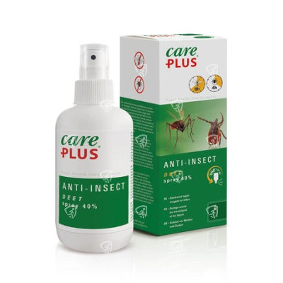 Anti-insect-Deet-40%-Spray-200ml