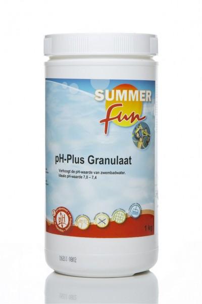 SUMMER-FUN-PH+-1-KG