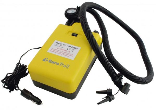 Electrischepomp-12v