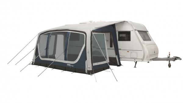 Outwell RIPPLE 380SA luchtvoortent