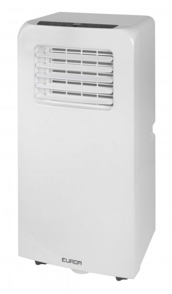 PAC_9.2_AIRCONDITIONER_FRONT