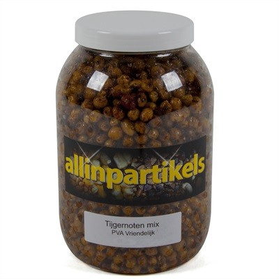 All-In_Part_Tijgernoten_in_Pot_2kg