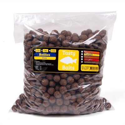 Boilies_20MM_5KG_Monster_Crab