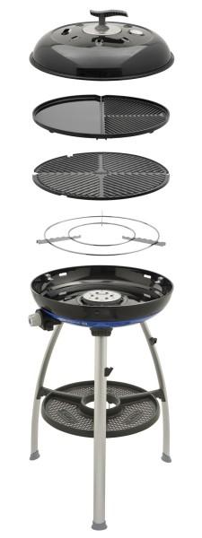 Carri-Chef-2-BBQ-Grill2Braai-combo