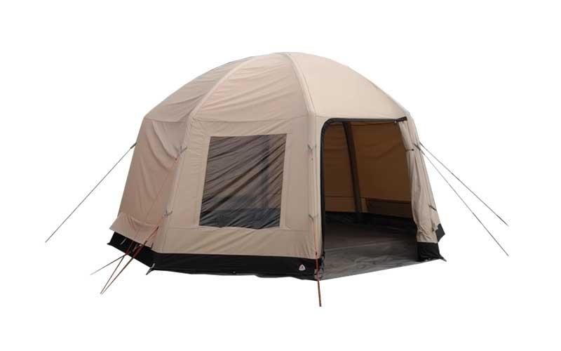 media/image/Robens-Aero-Yurt-Tent.jpg