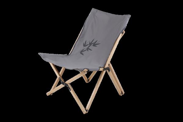 Chair Avon L