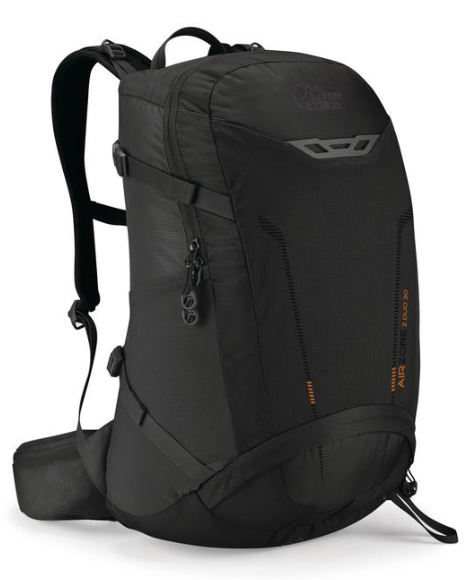 Airzone_Z_Duo_30L_L-XL