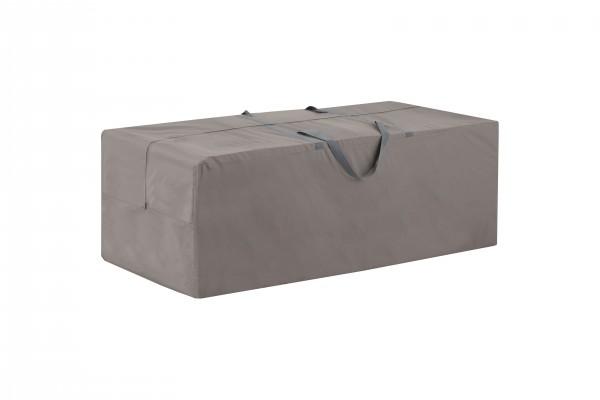 Cushion-cover-125x32x50cm