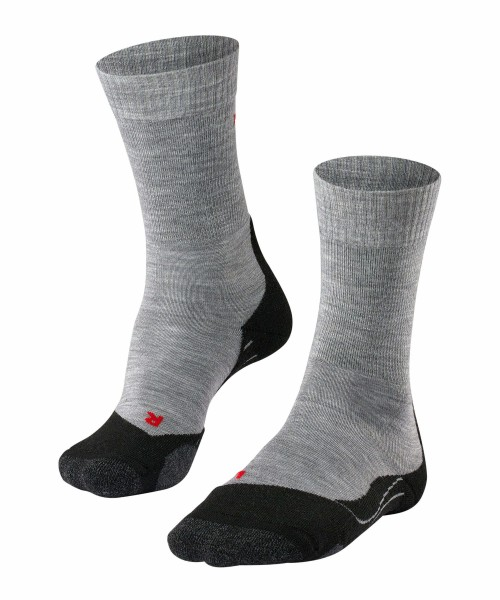 Falke-TK2-light-grey