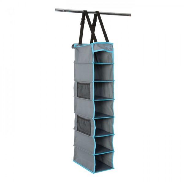 bo-camp-organizer-7-vaks
