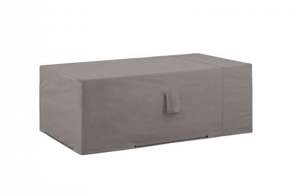 Furniture-cover-180x110x70cm