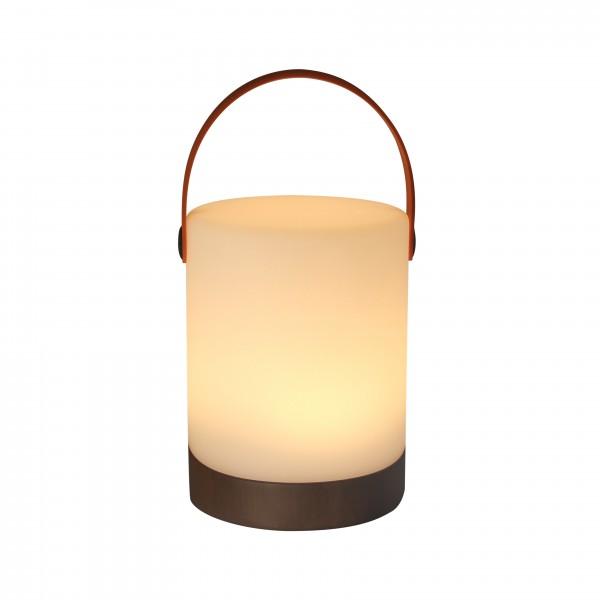 Cosy lamp Mably Plus van Human Comfort