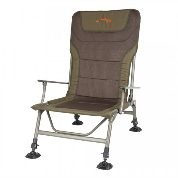 Fox_Duralite_XL_Chair