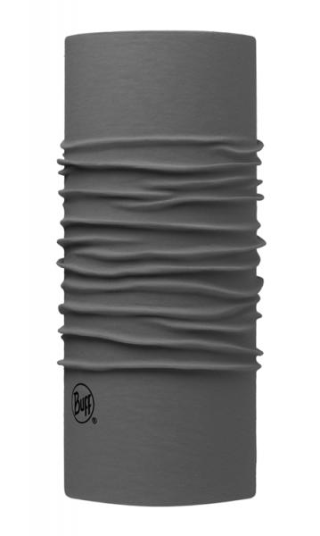 Buff Original Solid Castlerock Grey