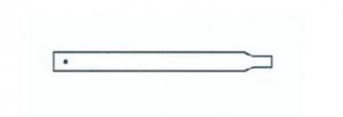 campking-zak-tussendeel-2,2-cm-110-115-cm-getekend