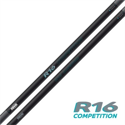 R16_Pack_Complete_Competition_13m