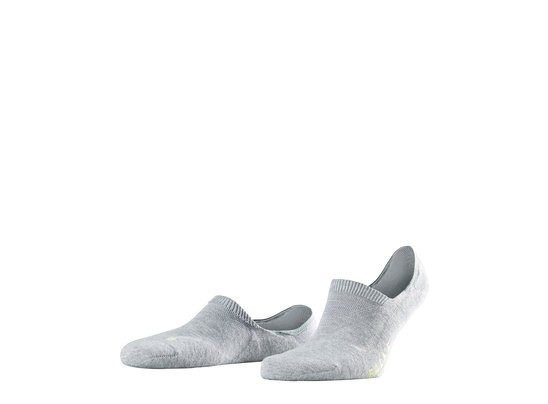 Falke Cool Kick - Light Grey