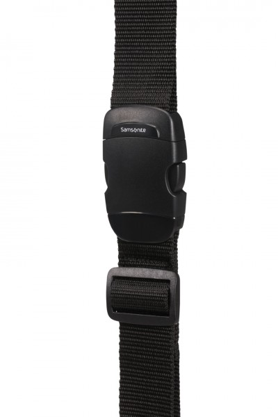 LUGGAGE_ACC._LUGGAGE_STRAP_38MM_BLACK