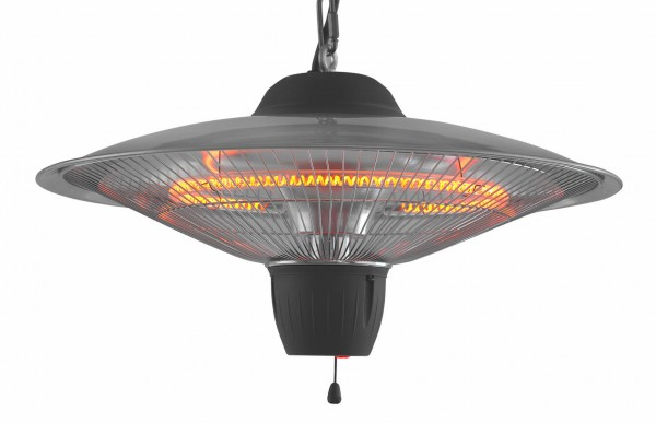 PARTYTENT_HEATER_1502_PATIOHEATER_FRONT