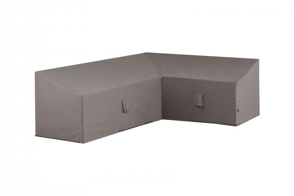 Lounge-cover-270x210x65x90cm-right