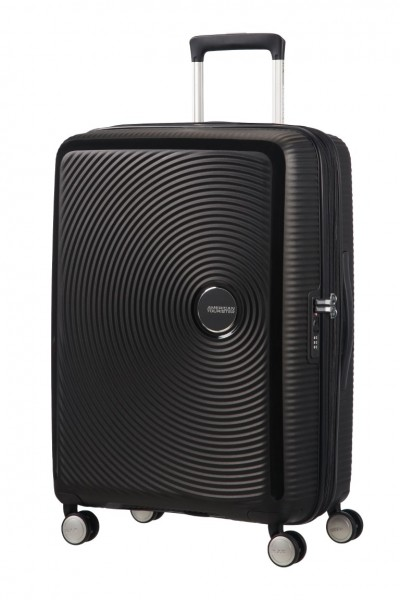 SOUNDBOX_SPINNER_67-24_TSA_EXP_BASS_BLACK_FRONT