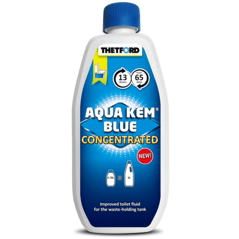 AQUA_KEM_BLUE_CONCENTRATE_0.78L