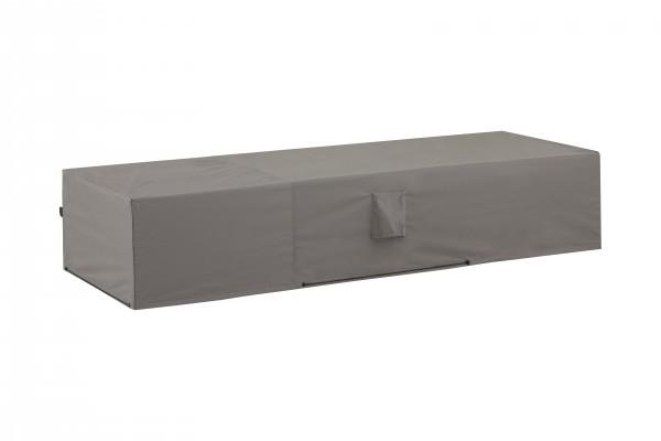 Sunlounger-cover-210x75x40cm