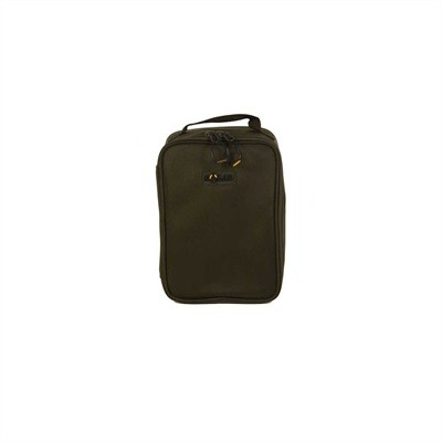 SP_Hard_Case_Accessroy_Bag___Large