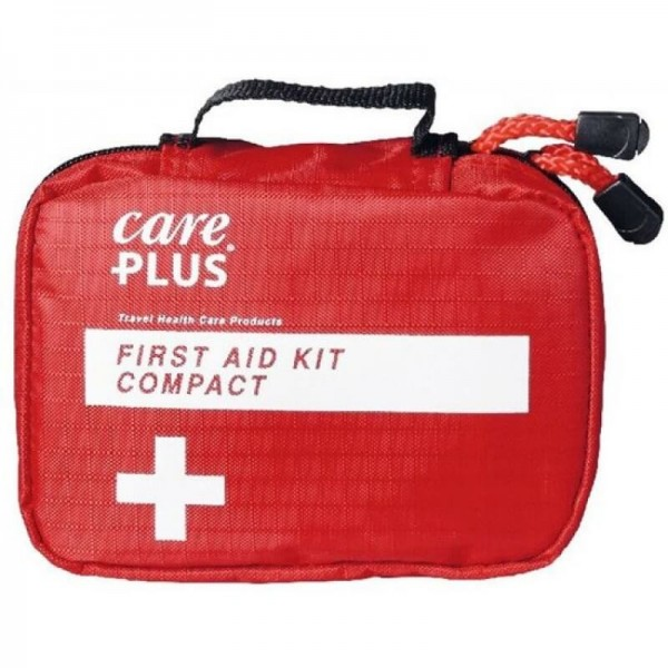 First-AID-Kit-Compact