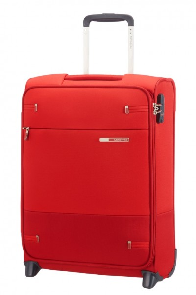 BASE_BOOST-UPRIGHT_55-20_LENGTH_40CM_RED_FRONT