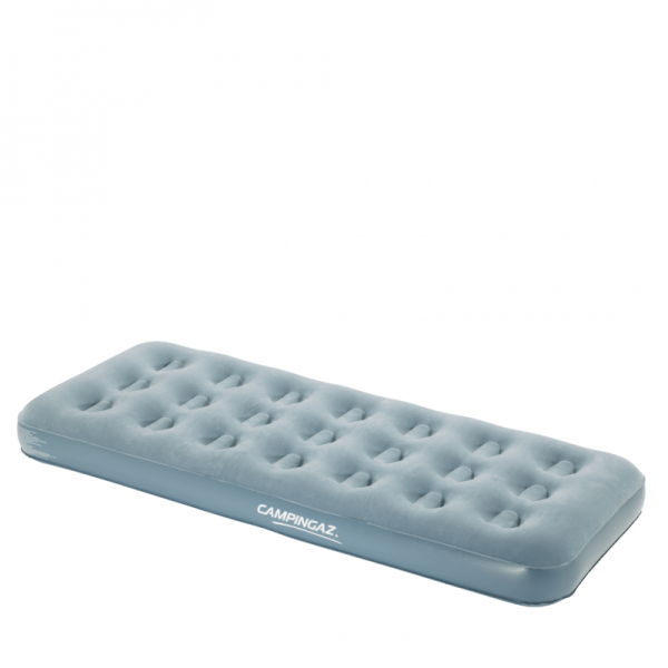 Quickbed-Airbed-Single
