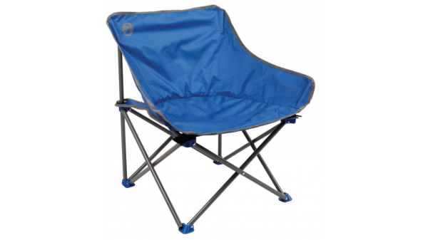 Kick-Back-Chair-PDQ-Blue-Dot