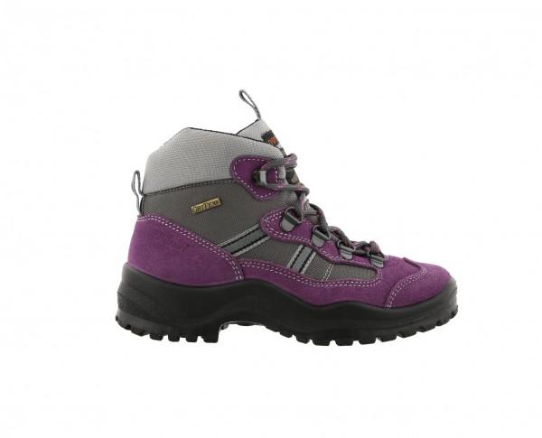 Torino_Kid_Purple