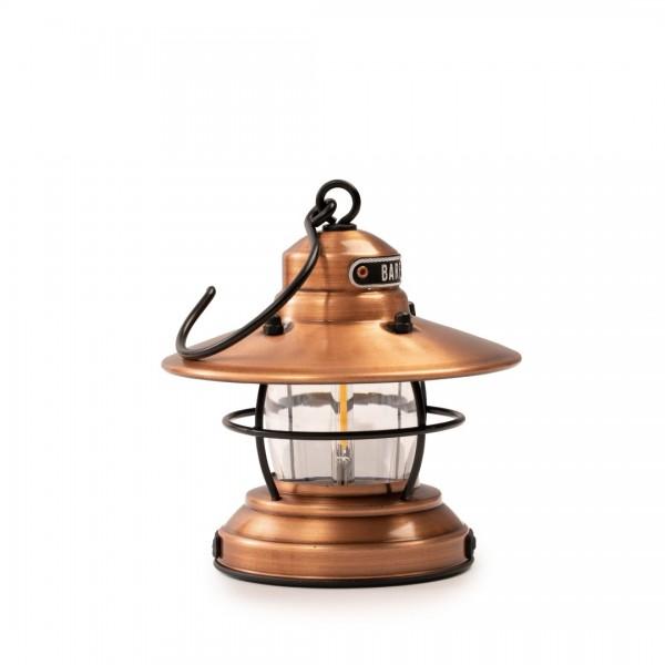Mini_Edison_Lantern_Copper_1