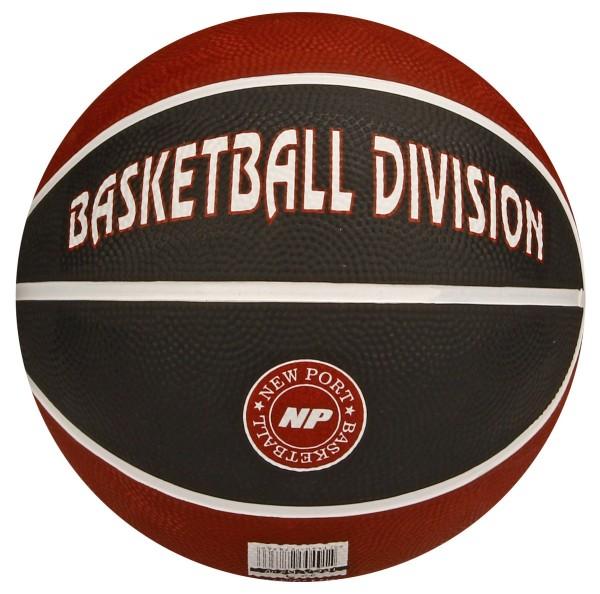 Mini Basketbal Print