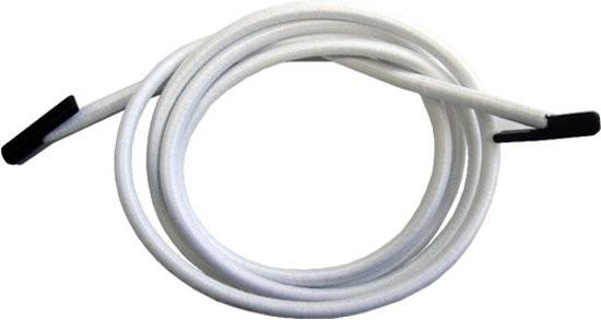 Elastiek-Lacet-EMB-New-White