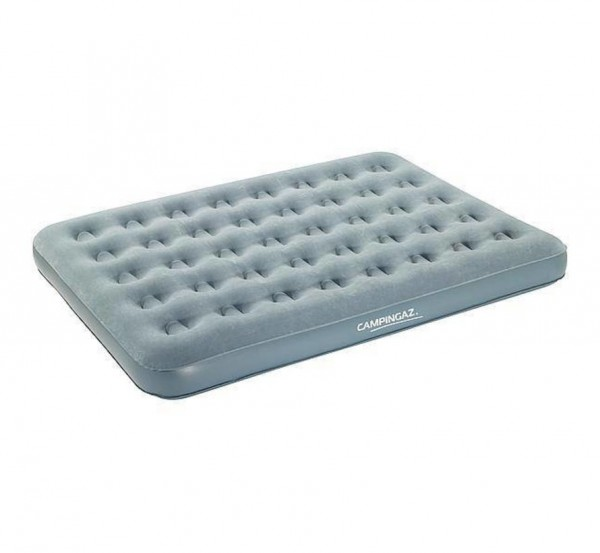 QUICKBED_AIRBED_DOUBLE