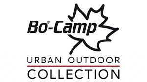 Bo-Camp Urban Outdoor