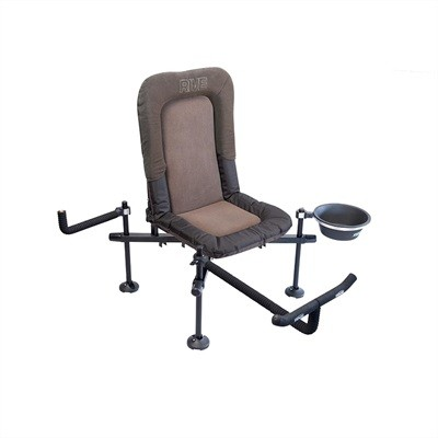 Black-club-feeder-seat-d25-complete
