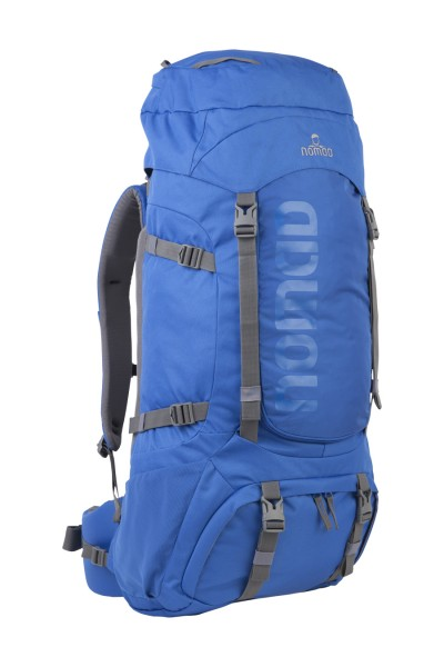 BATURA_BACKPACK_70_L_OLYMPIAN_BLUE