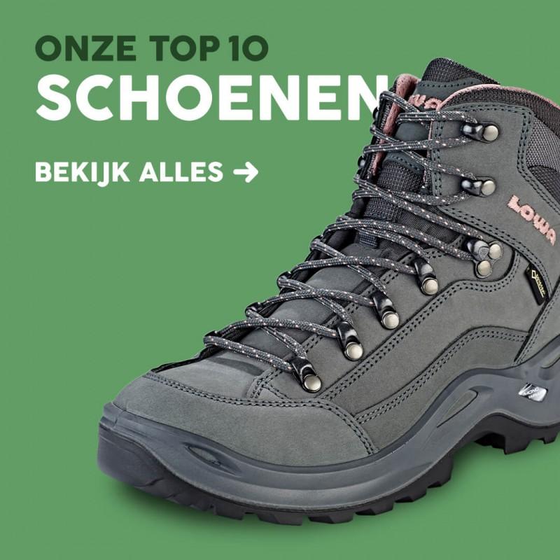 Top10_Wandelschoenen
