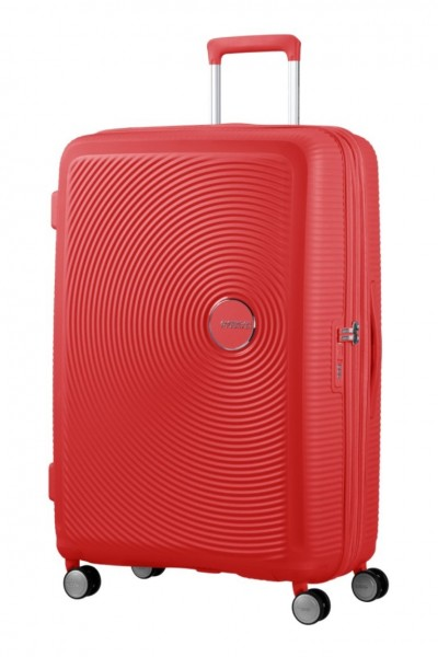 SOUNDBOX_SPINNER_77-28_TSA_EXP_CORAL_RED_FRONT