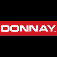 Donnay Nederland/ FIXAN BV